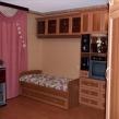 Мебель в детскую спальную комнату