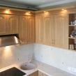 Кухня на шести квадратных метрах