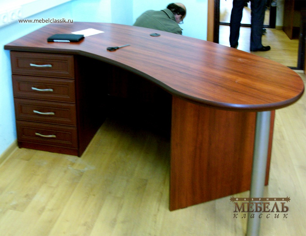 Изготовление на заказ мебели в офис купить мебель в москве, .
