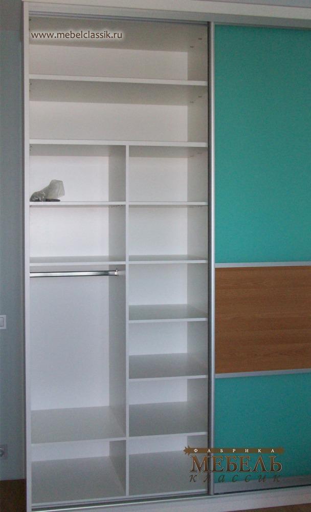 Двухстворчатый шкаф купе в спальню купить мебель в москве, и.