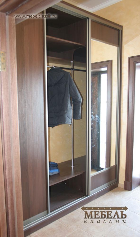 Трехстворчатый шкаф купе купить мебель в москве, изготовлени.