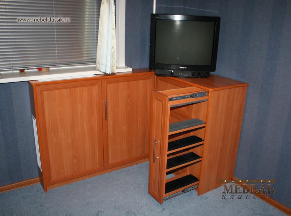 Угловая тумба купить мебель в москве, изготовление мебели на.