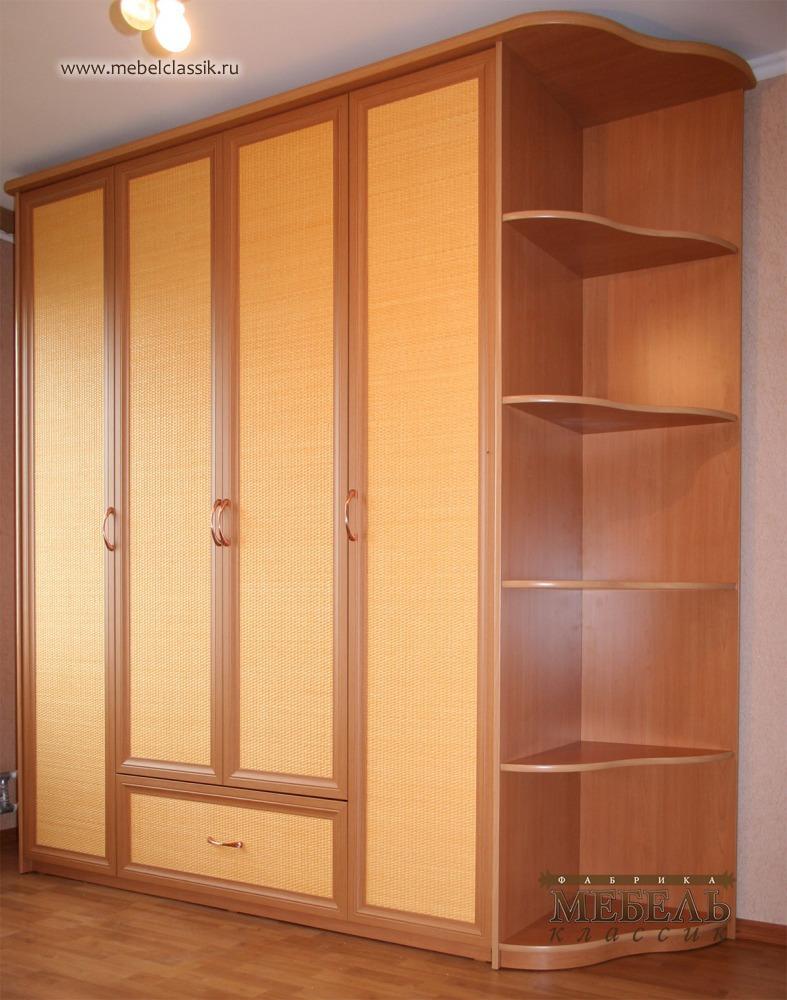 Шкаф платяной купить мебель в москве, изготовление мебели на.