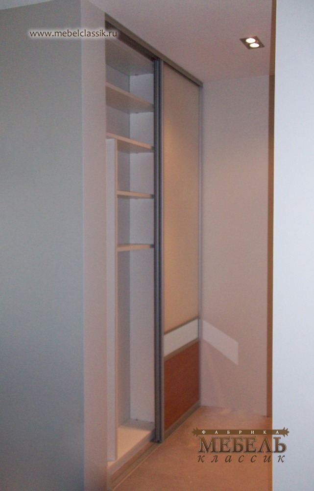 Шкаф для хозяйственного инвентаря купить мебель в москве, из.