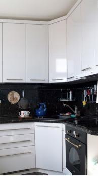 купить угловой кухонный гарнитур